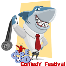 Buy One Ticket, Get One FREE to the 5th Annual Cape Cod Comedy Festival - Saturday June 10, 2017 at The Cape Cod Fairgrounds in Falmouth
