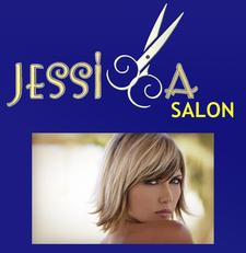 Jessicca Salon on West Main Street in Hyannis is offering a Half Price Partial Foil, Shampoo, Cut and Blowdry