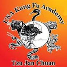 USA Kung Fu Academy in Hyannis is offering 59% OFF One-month of Kung Fu Instruction - Uniform Included