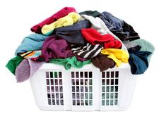 49% OFF Laundry Services with Angel Cleaners and Laundry Services on Route 134 in South Dennis