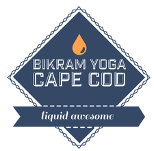 53% OFF a 5-class package at Bikram Yoga Cape Cod in West Barnstable