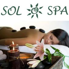 Sol Spa in North Chatham is offering 39% OFF a 60 minute Warm Beach Stone Bodywork Therapy session