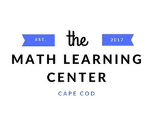 Back to School Special! 50% OFF Five(5) 75-minute Group Tutoring Sessions with The Math Learning Center of Cape Cod in West Yarmouth