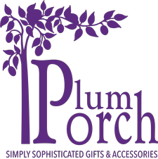 Plum Porch in Marstons Mills is offering $20 to spend, for only $10