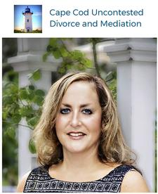Cape Cod Uncontested Divorce and Mediation is offering 50% OFF an Initial Consultation