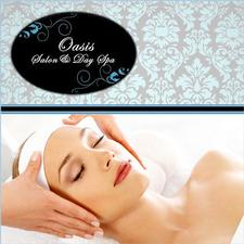 Oasis Salon and Day Spa in West Chatham is offering a Half Price 90-minute VIP Facial