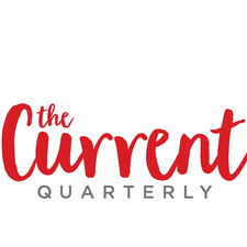 The Current Quarterly's BLACK FRIDAY EVENT : November 23rd 10am-6pm at The West End in Hyannis