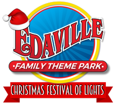 EDAVILLE Family Theme Park in Carver is offering UP TO 32% OFF Admission