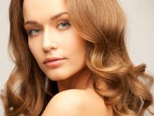 NEW CLIENT SPECIAL: InStyle Designs Salon and Spa in Centerville is offering 44% OFF a Wash, Cut & Blowdry with Tori Fenn