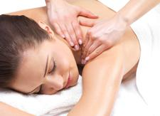 Within Wellness Massage in Mashpee is offering a 40% OFF a 90-minute Customized Massage with Kristen Long, LMT