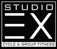 JUST OPENED: Studio EX Cycle & Group Fitness in Hyannis is offering a 5-class Package for Half Price