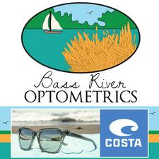 Bass River Optometrics in Orleans is offering $150 towards a Complete Set of Prescription Eyewear or Prescription Sunglasses, for only $50
