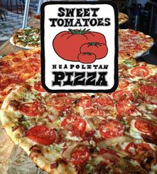 Sweet Tomatoes in SOUTH YARMOUTH is offering $12 towards food for just $6